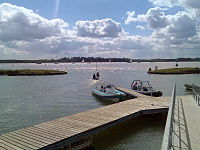 River Orwell From Suffolk Yacht Harbour.jpg