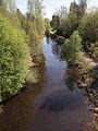 River Tourujoki2.jpg