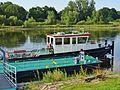 River police in Pirna 121946969.jpg