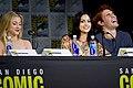 Riverdale panel at SDCC 2017 (36571281175).jpg