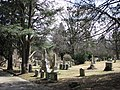 Riverside Cemetery (3370960335).jpg