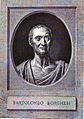 Rivista italiana di numismatica 1891 p 269.jpg