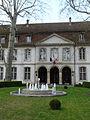 Rixheim-Ancienne commanderie (10).jpg