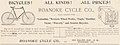 Roanoke Cycle Company 1895 ad detail, from- Virginia Tech Bugle 1895 (scan) (page 130 crop).jpg