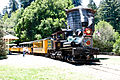 Roaring Camp & Big Trees Railroad Train 01.jpg