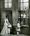 Robe à la Française MET MM36180.jpg