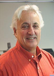 Robert Costanza American economist