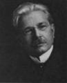 Robert Edward McKechnie.png