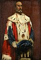 Robert Yellowlees, Provost of Stirling (37858963534).jpg