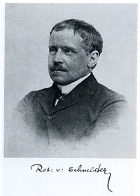 Robert von Schneider.jpg