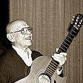Roberto Murolo - fotografia di Augusto De Luca.jpg