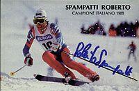 Roberto Spampatti.jpg