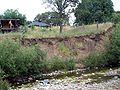 Robinson Creek before.jpg