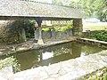 Rochefort-en-Terre 002 Le lavoir du XVIème siècle.jpg