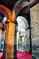 Rock Church, Lalibela, Ethiopia (14289777390).jpg