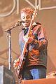 Rock in Pott 2013 - Deftones 09.jpg