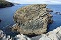 Rock port gaverne.jpg