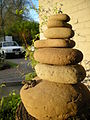 Rock stacking4.JPG