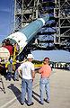 Rocket0718 05.jpg