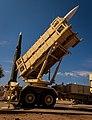 Rocket Science A Visit to White Sands Missile Park (50443395336).jpg