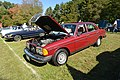 Rockville Antique And Classic Car Show 2016 (29777536333).jpg