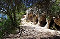 Rocky bay gnangarra-10.jpg