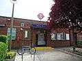Roding Valley underground station - geograph.org.uk - 2381991.jpg