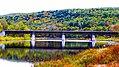 Roeblings Delaware Acqueduct 20071016-jag9889.jpg