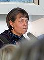Roemerberggespraeche-april-2014-sabine-froehlich-ffm-765.jpg