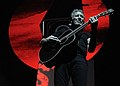 Roger Waters - The Wall in Ottawa (7451689766).jpg