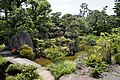 Rokusanen Wakayama Japan13s3.jpg