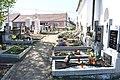 Rokytná-hřbitov-u-kostela-svatého-Leopolda2019.jpg