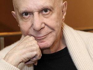 Petit, Roland (1924-2011)