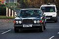 Rolls Royce (1874831353).jpg