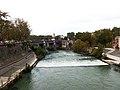 Roma, Ponte Palatino (2).jpg