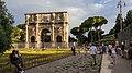 Roma Arco di Constantino96.jpg