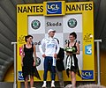 Romain Feillu (Tour de France 2008 - stage 3 - white).jpg