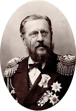 Romanov, Constantin Nicolaievitch, Grand-Duc de Russie, Gallica, Nadar.jpg