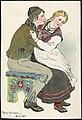 Romantisk bunadskort (33940072703).jpg