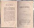 Rome et Carthage par Guibout 03.jpg