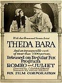 Romeo and Juliet 1916.jpg