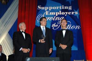 Romney 2006 ESGR