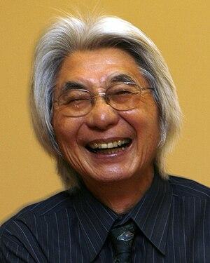 Ronald Takaki cover