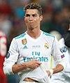 Ronaldo in 2018.jpg