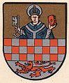 Ronsahller Wappen.jpg