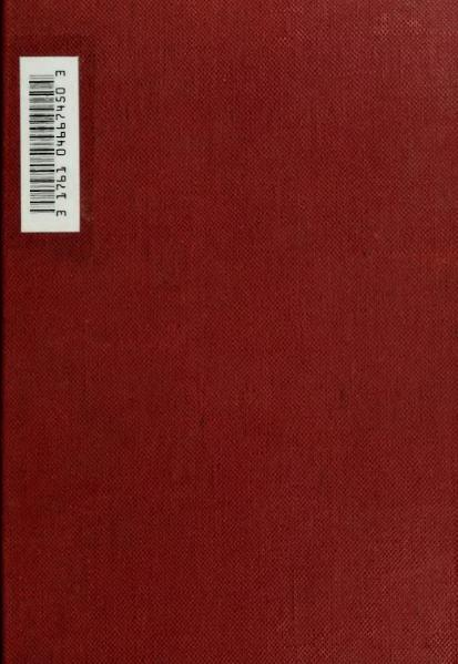 File:Ronsard - Œuvres complètes, Garnier, 1923, tome 3.djvu