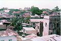 Roofs of Zanzibar stone town (3068175720).jpg