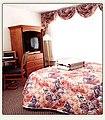 Roompicture3.jpg