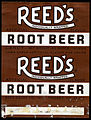 Rootbeer label.jpg