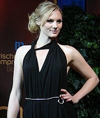 Rosalie Thomass (Bayerischer Filmpreis 2012).jpg